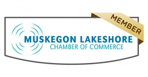 Chamber Badge Lg