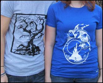 J&J-t-shirts