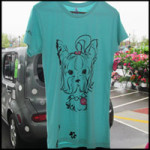 custom-t-shirt